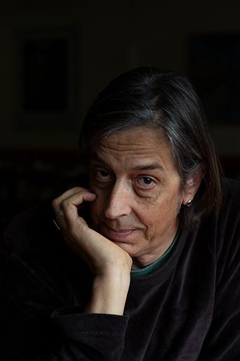 Pedro Lenz, Schriftsteller 2019