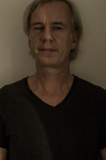 Felix Studinka, Künstler 2018
